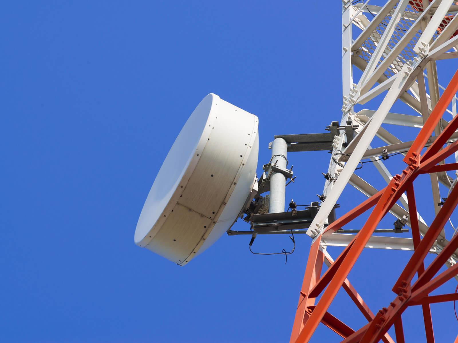 Ipso 3T Câblage réseaux classique